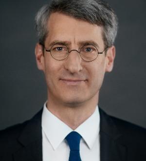 Jens Linde