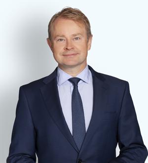 Jens Naas-Bibow