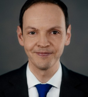Image of Jens Steinmüller