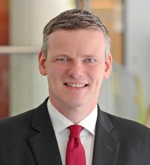 Image of Jens-Uwe Heuer-James