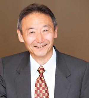 Jerald E. Nagae's Profile Image