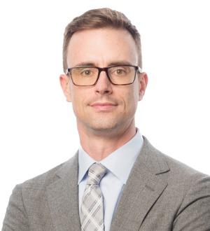 Jeremiah Kowalchuk