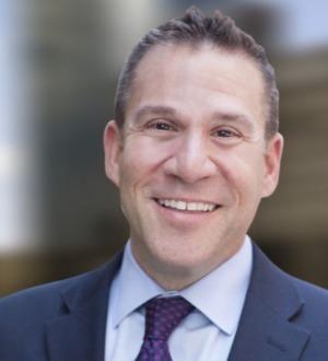 Jeremy A. Sitcoff's Profile Image