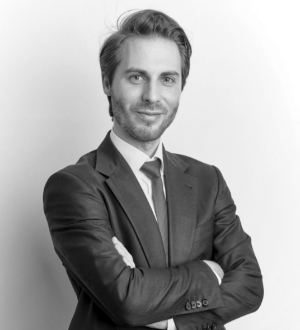 Jérémy Bensoussan