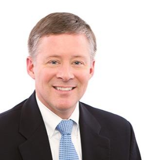 Jeremy D. Capps's Profile Image
