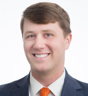 Jeremy D. Miller