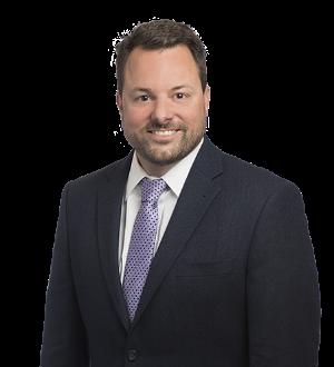 Jeremy Hill's Profile Image