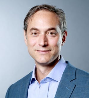 Jeremy I. Farkas's Profile Image