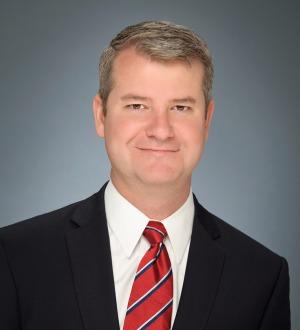 Jeremy N. Trousdale's Profile Image