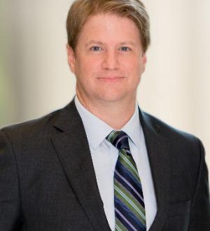 Jeremy R. Sayre's Profile Image