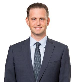 Jeremy Springhart's Profile Image
