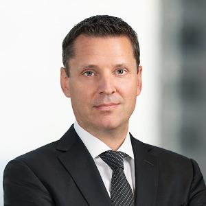 Jeremy T. Bunnow