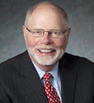 Jerome D. Riffel's Profile Image