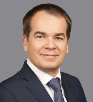 Jérôme Delaurière