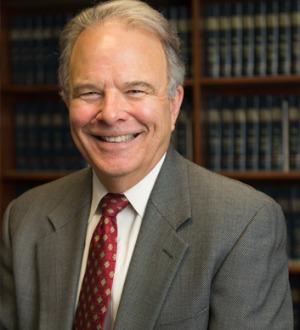 Jerome F. O'Neill's Profile Image