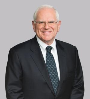 Jerome L. Levine's Profile Image