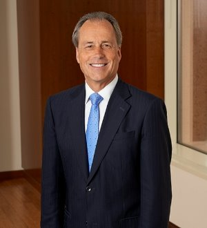 Jerome M. Janzer's Profile Image