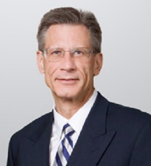 Jerome W. Hoffman - Holland & Knight, LLP