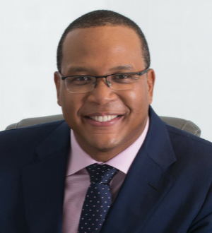 Jerry D. Hamilton's Profile Image