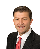 Jerry M. Lehocky's Profile Image