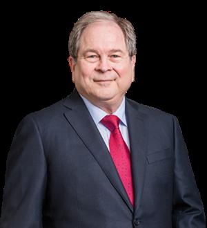 Jerry M. Markowitz's Profile Image