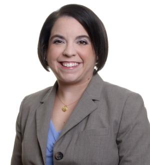 Image of Jessica A. Ellel