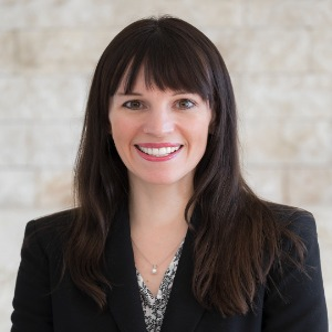 Jessica C. Munk