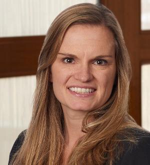 Jessica Hutson Polakowski