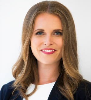 Jessica Kinny