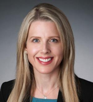 Jessica L. Everett-Garcia's Profile Image