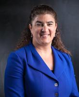 Jessica L. Goldman's Profile Image