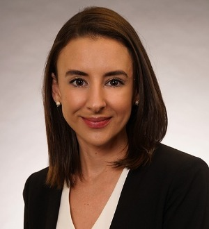 Image of Jessica L. Gross