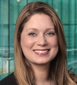 Jessica M. Andrade