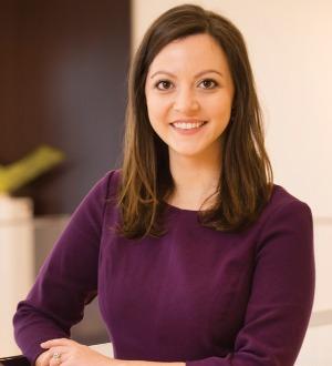 Jessica N. Garcia Keenum