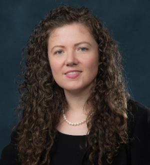 Image of Jessica N. Mazur