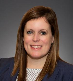 Image of Jessica R. Derenbecker