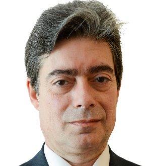 Jesús Toribio Ramos