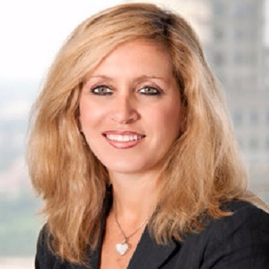 Jill Friedman Helfman's Profile Image
