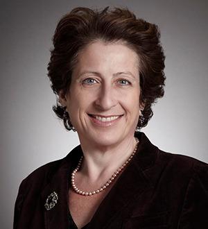 Jill H. Feldman's Profile Image