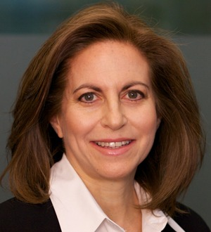Jill Hyman Kaplan's Profile Image