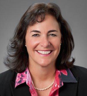 Jill Pietrini
