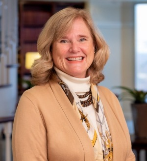 Jill R. Wilson's Profile Image