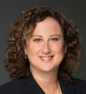 Jill Spevack Di Sciullo's Profile Image