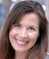 Jill Sullivan Sanford's Profile Image