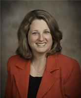 Jill T. Losch's Profile Image