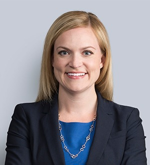Image of Jill W. Wilkie