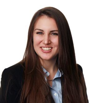 Jillian L. Szymonifka