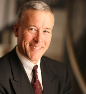 Image of Jim D.  Fraser
