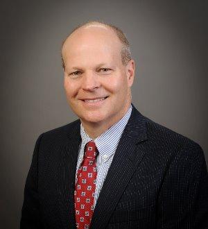Jim F. Spencer, Jr.