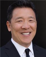 Jin N. Lew